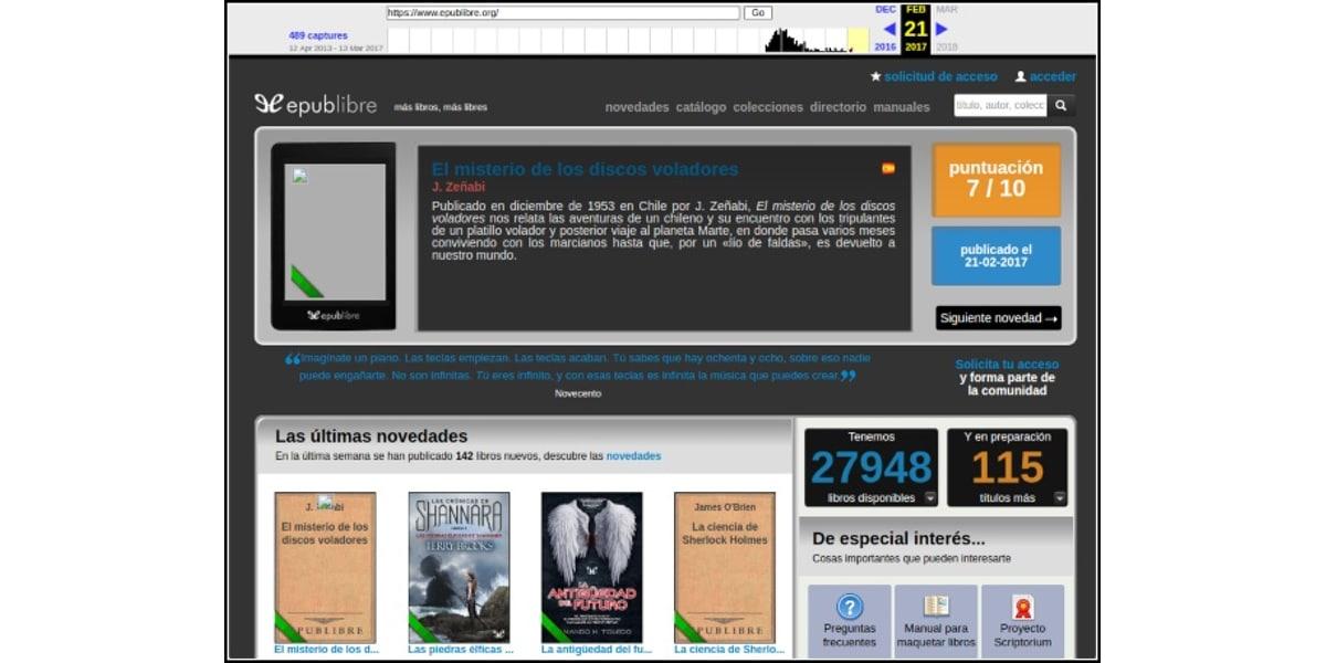 epublibre archive.org