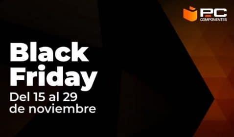 black-friday-2020-pccomponentes