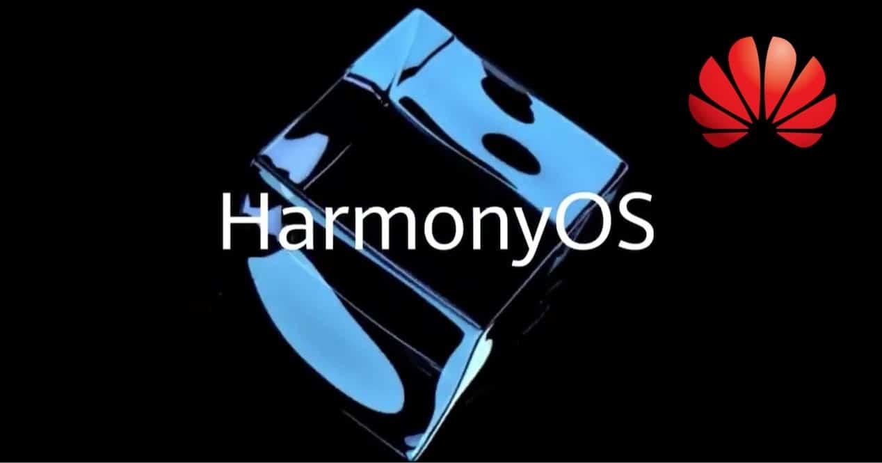 Harmonías