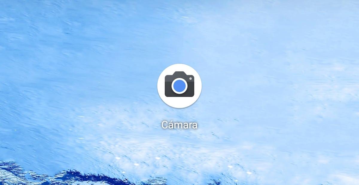 Instalar Google Camera en cualquier smartphone Android